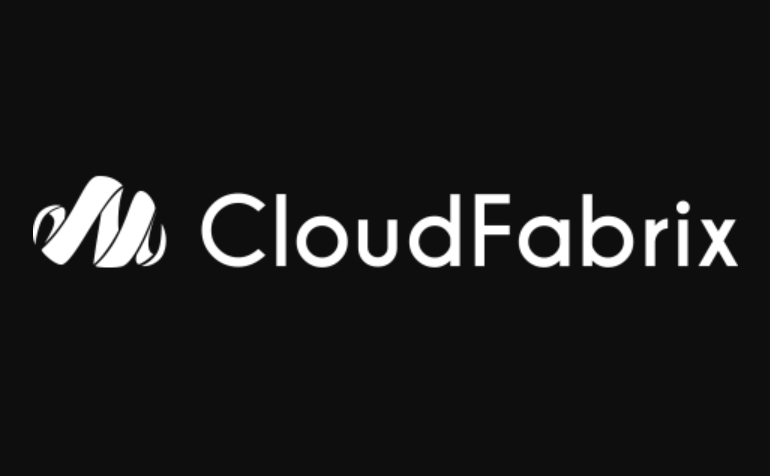 CloudFabrix Software