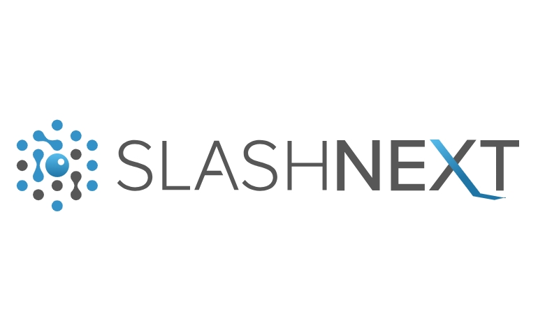 slashnext