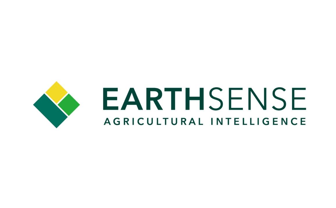 EarthSense, Inc.