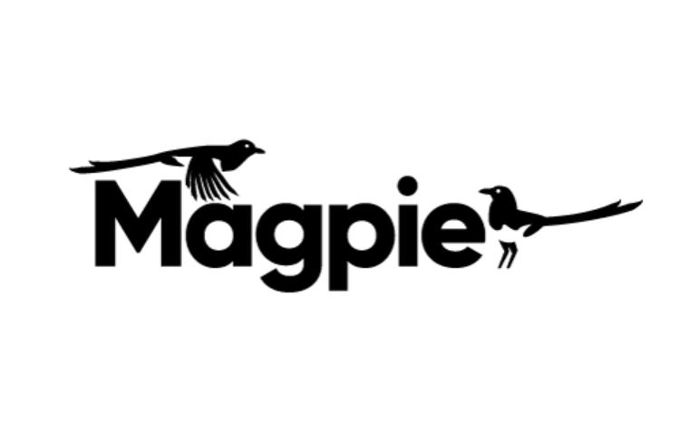Magpie Travel