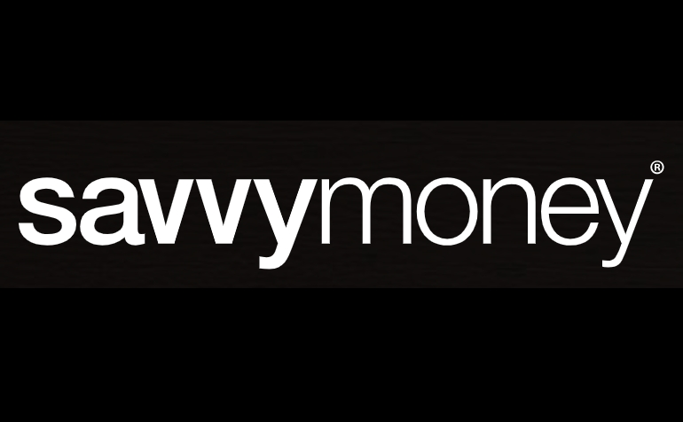 SavvyMoney, Inc.