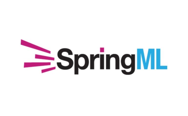 SpringML
