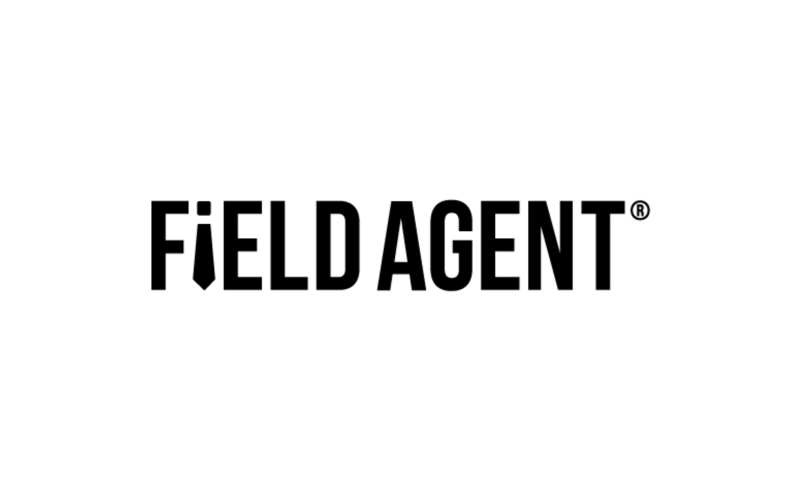 Field Agent, Inc.