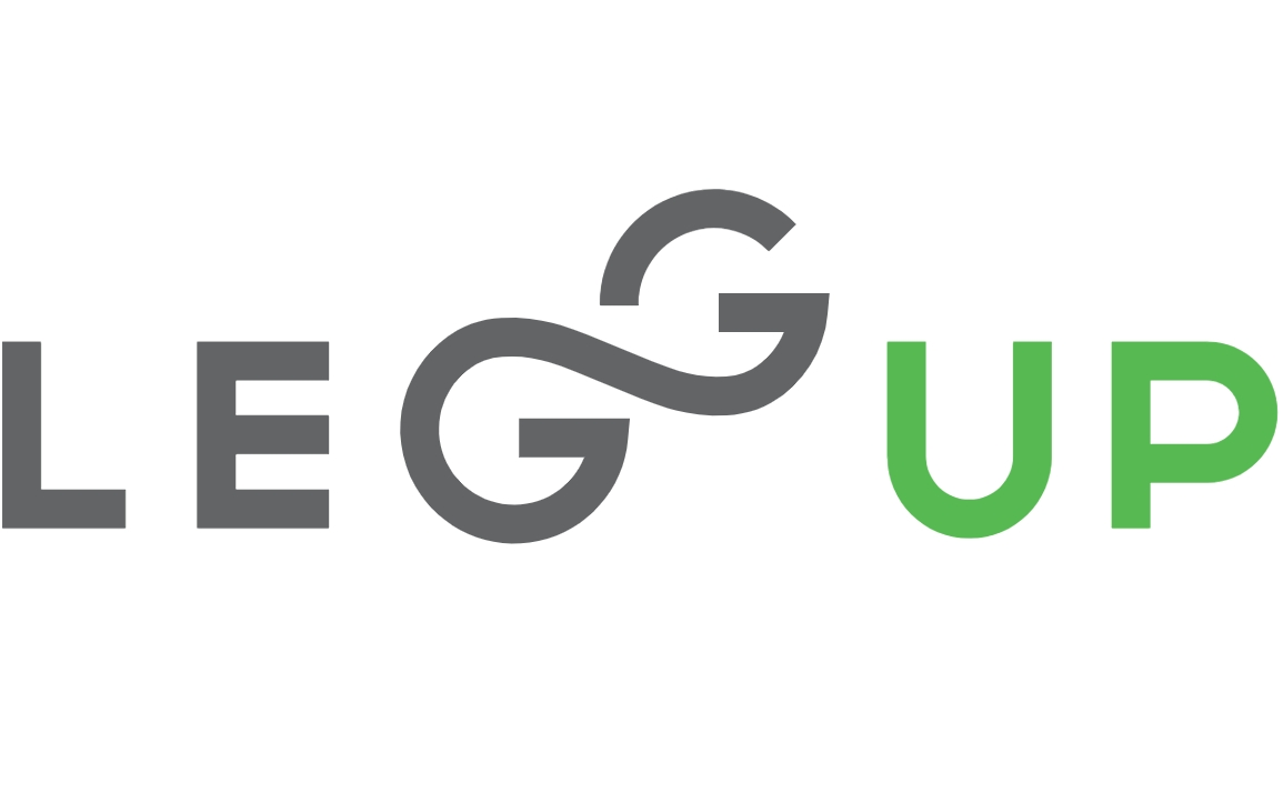 LeggUP Inc.