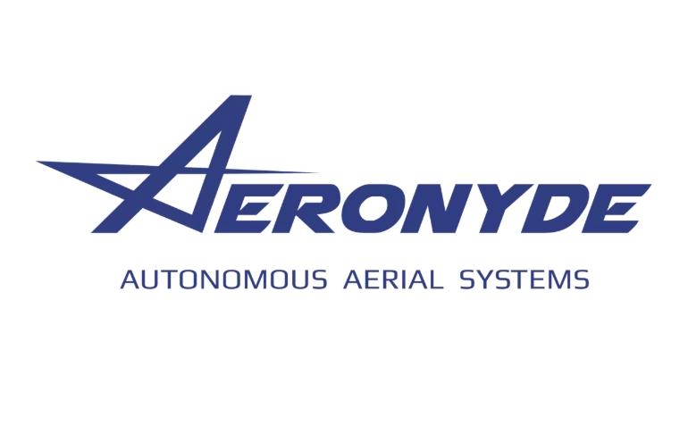 Aeronyde Corporation