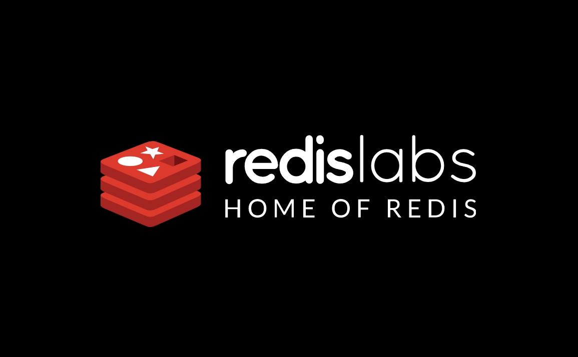 Redis Labs