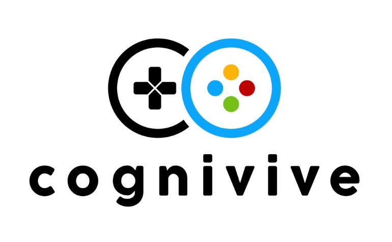 Cognivive, Inc.