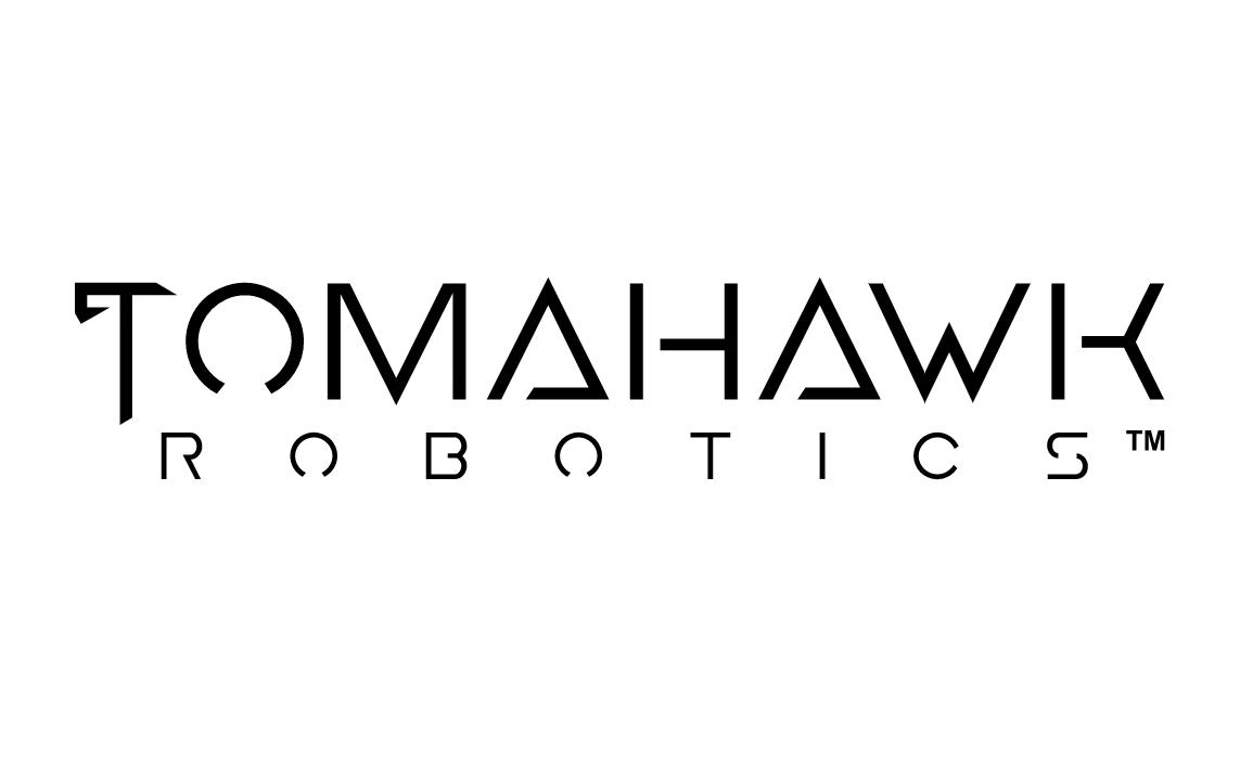 Tomahawk Robotics