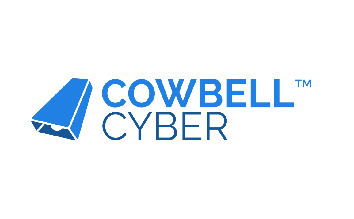 Cowbell Cyber