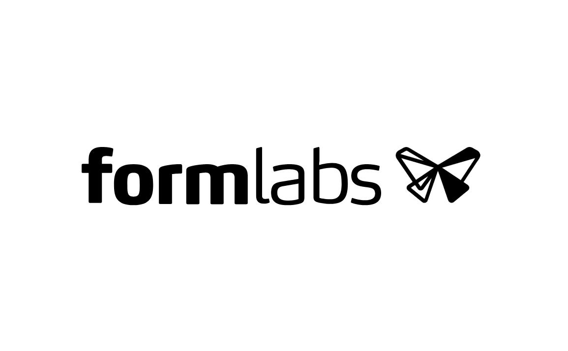 Formlabs