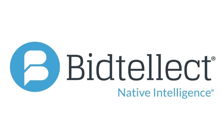 Bidtellect - Native Intelligence