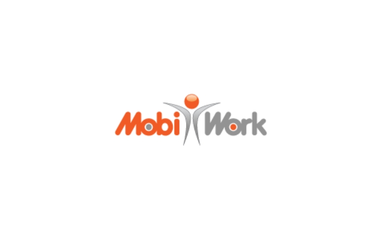 MobiWork