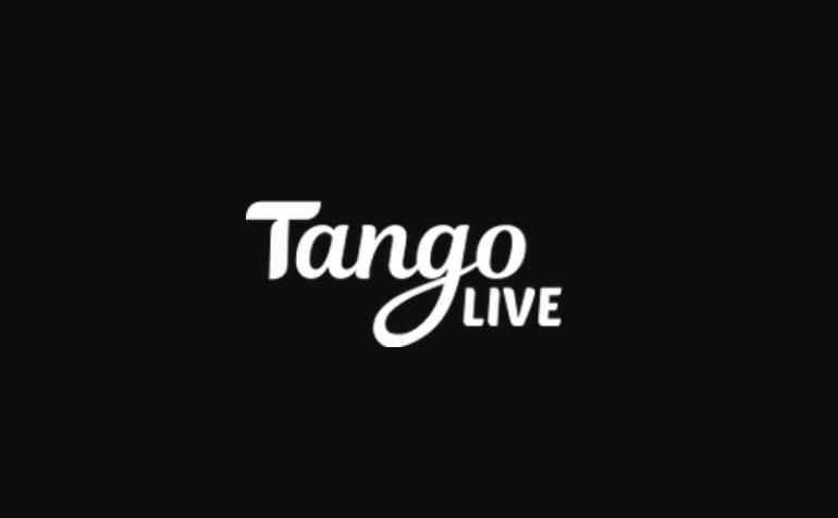 TangoMe