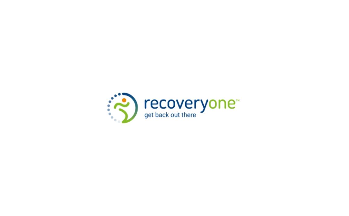 RecoveryOne