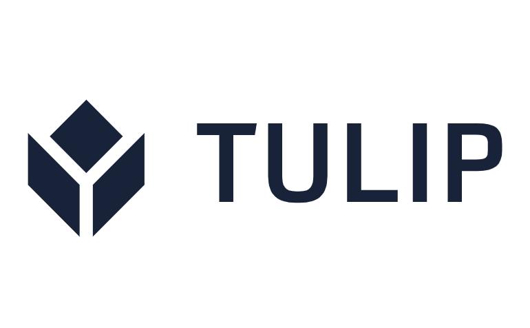 Tulip Interfaces