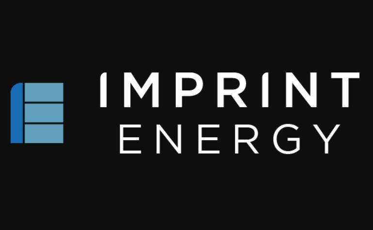 Imprint Energy
