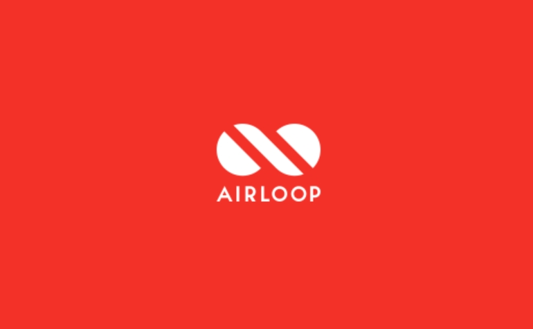 The AirLoop