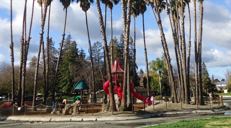 cupertino, california