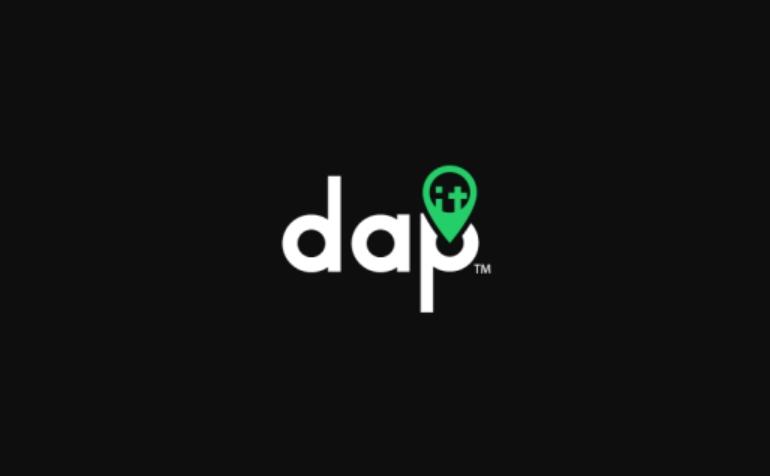 DapIt App