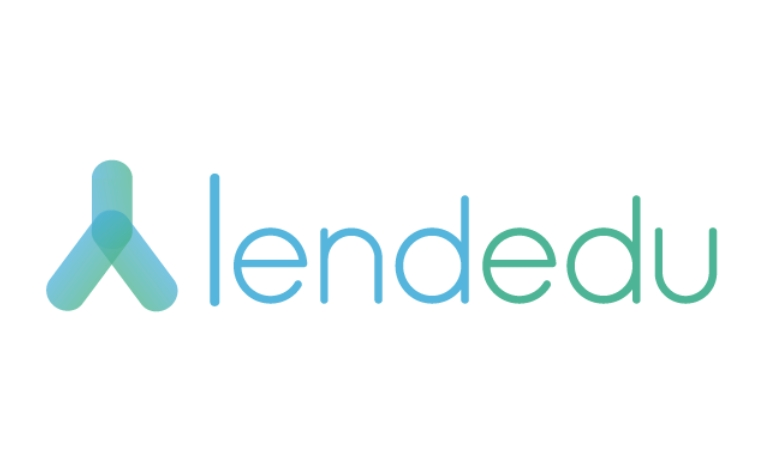 LendEDU.com