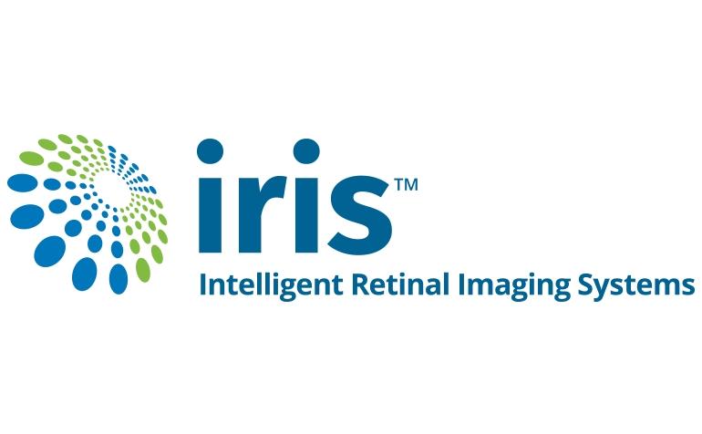Intelligent Retinal Imaging Systems