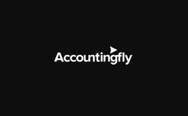 Accountingfly
