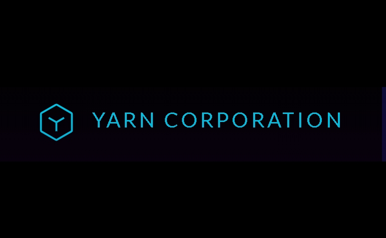 Yarn Corporation