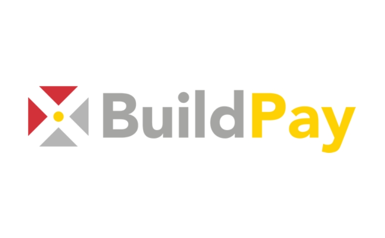 BuildPay