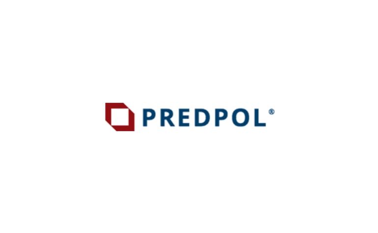 PredPol