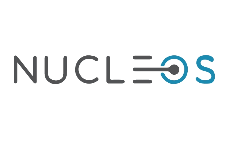 Nucleos
