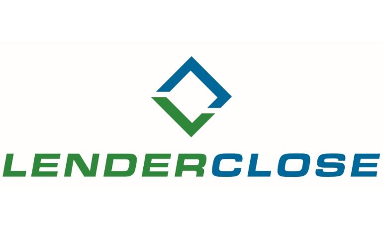 lenderclose