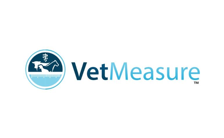 VetMeasure