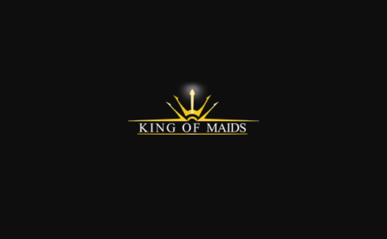 King of Maids LLC