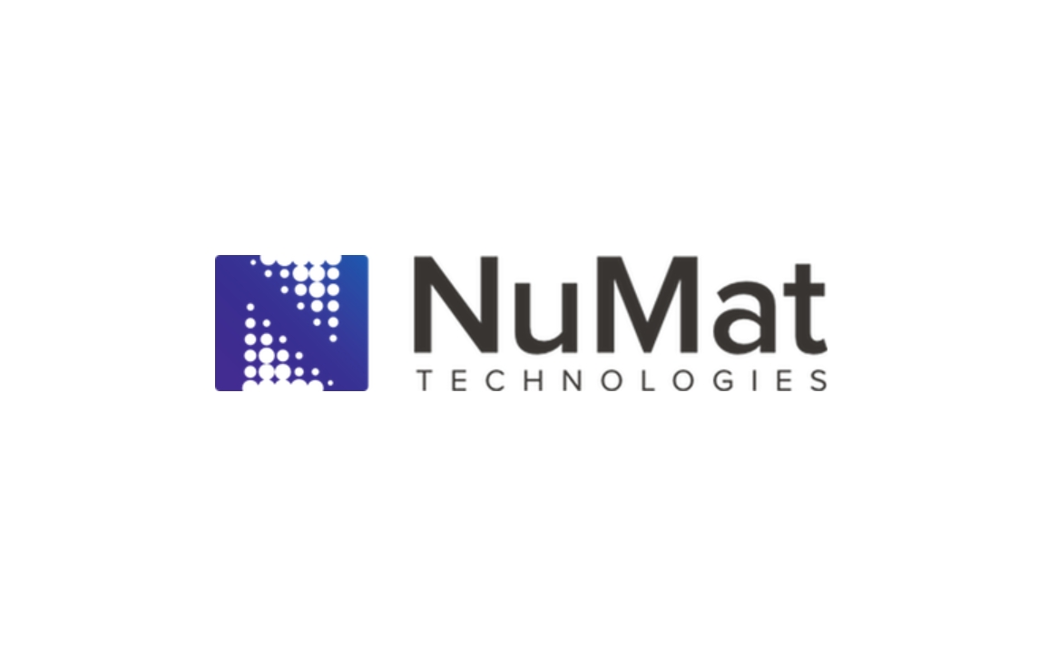 NuMat Technologies
