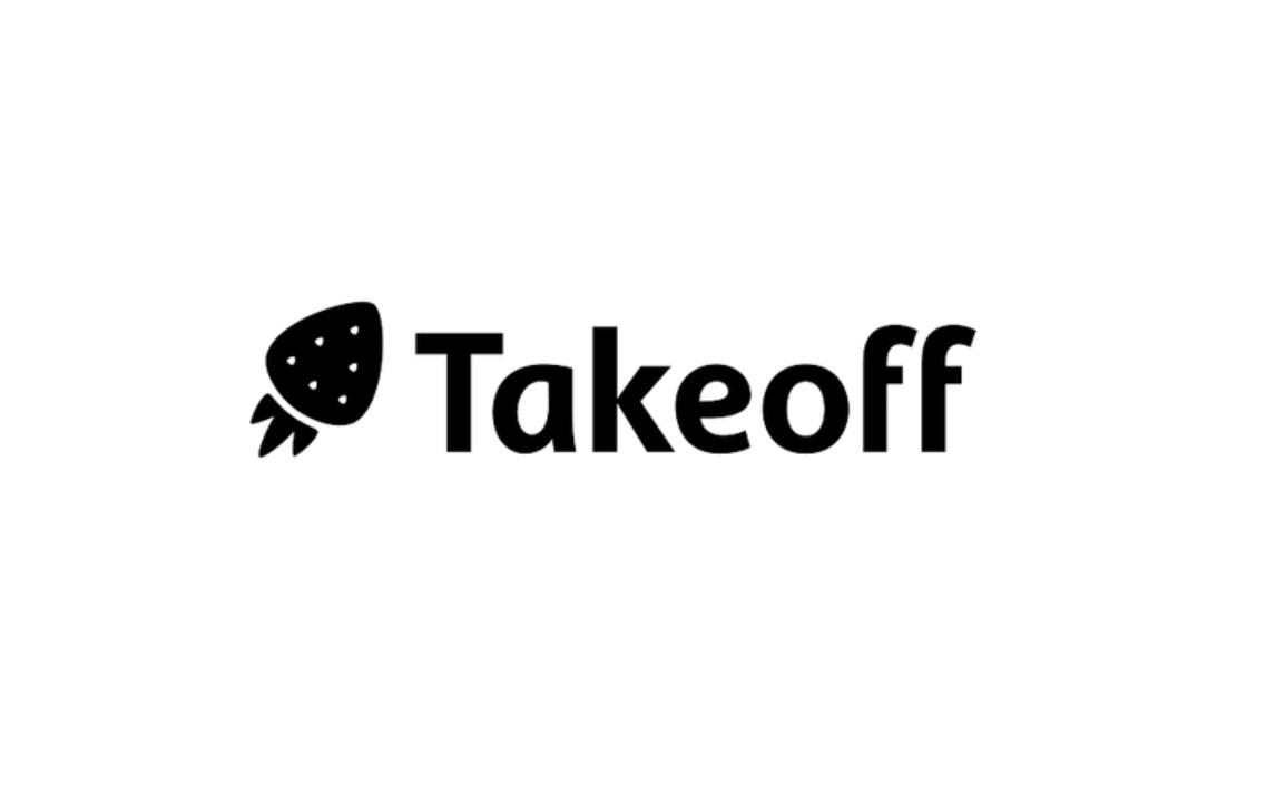TakeOff Technologies