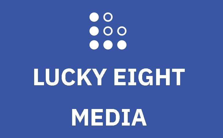 Lucky Eight Media