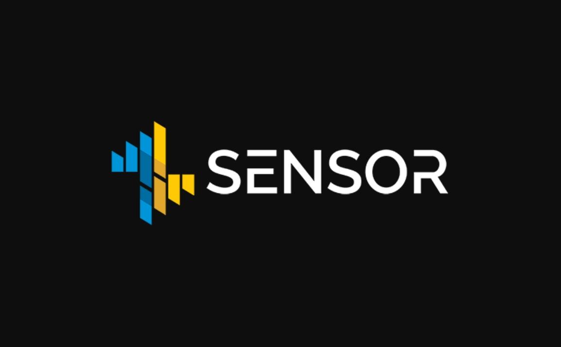 Sensor Industries