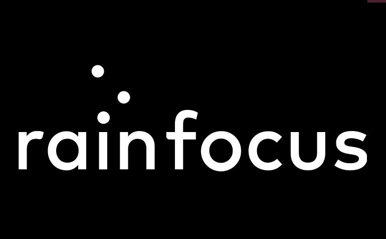 RainFocus