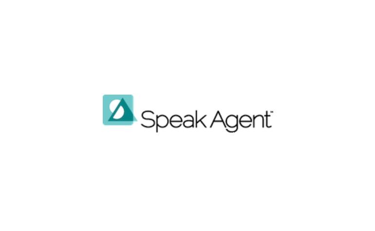 Speak Agent, Inc.