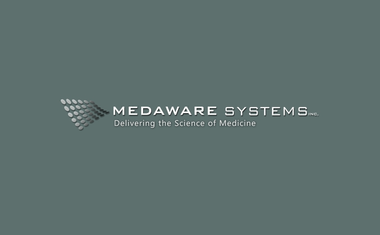 MedAware Systems