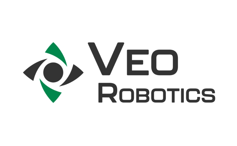 Veo Robotics