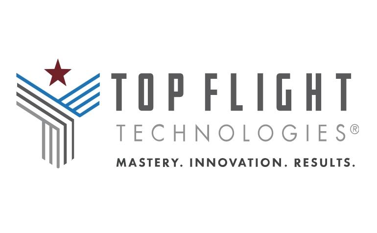 Top Flight Technologies