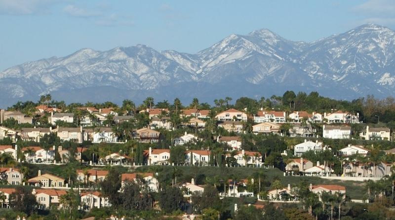 laguna niguel, california