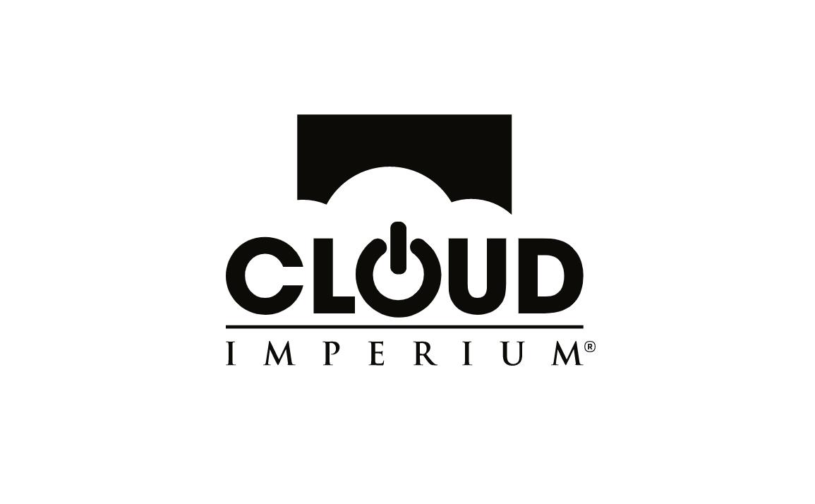 Cloud Imperium