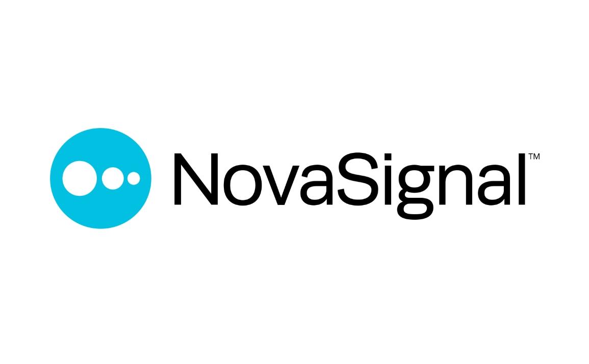 NovaSignal