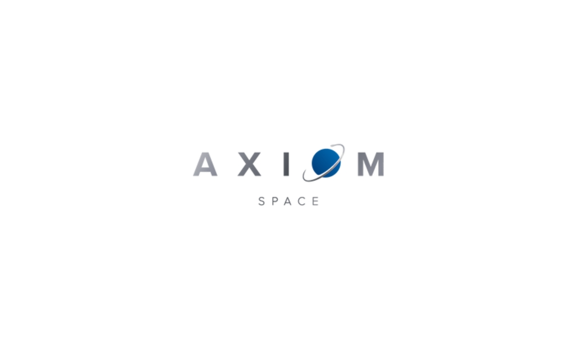 Axiom Space