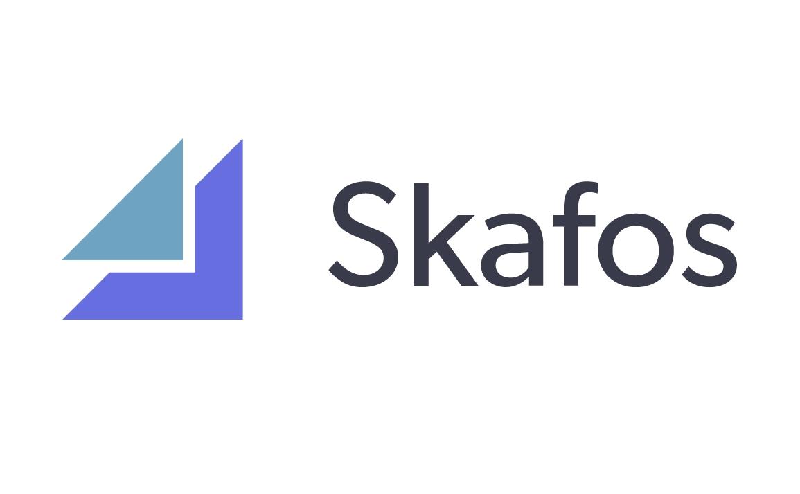 Skafos, LLC