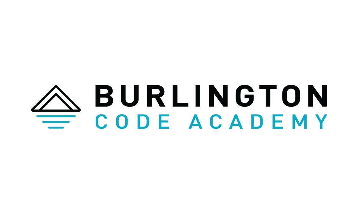 Burlington Code Academy