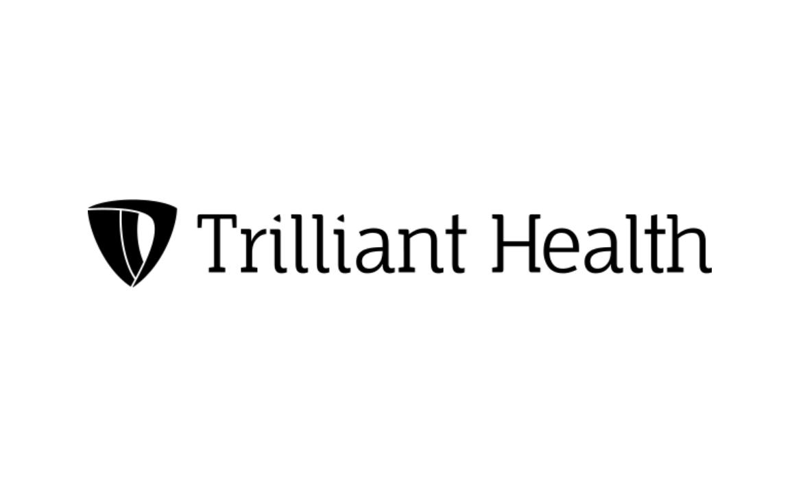 Trilliant Health