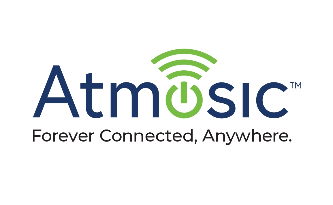 Atmosic